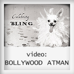 bollywood atman